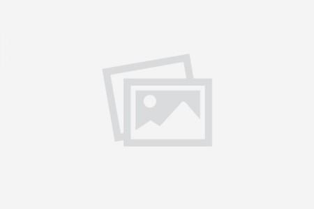 NLP Kids Anaokulu Yıl sonu